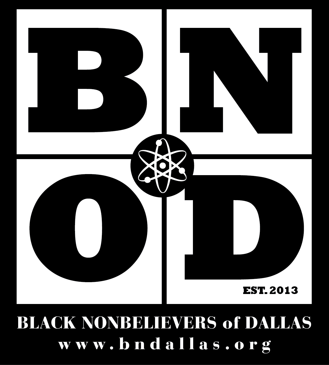 Black Nonbelievers of Dallas