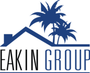 Eakin-Group