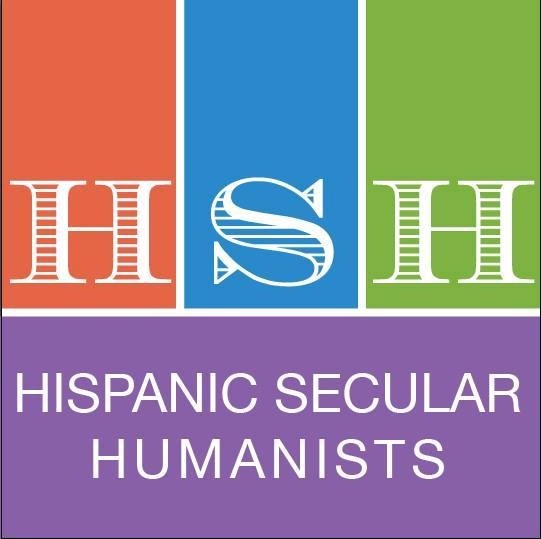 Hispanic Secular Humanists of North Texas